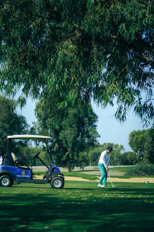 bahia_golf_casablanca_16