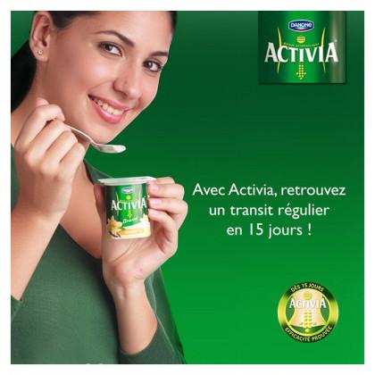 ACTIVIA_THN