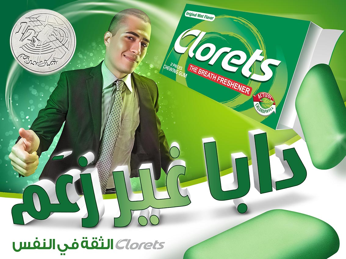 CLORETS_02