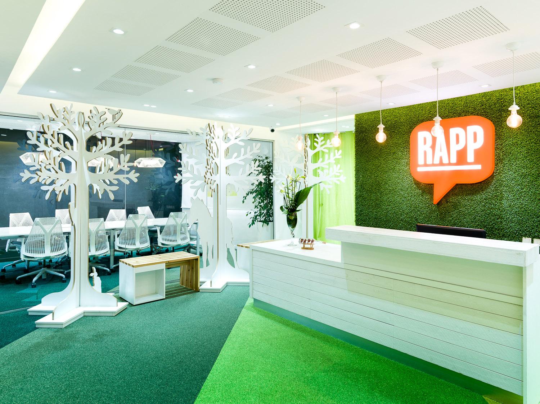 RAPP_01