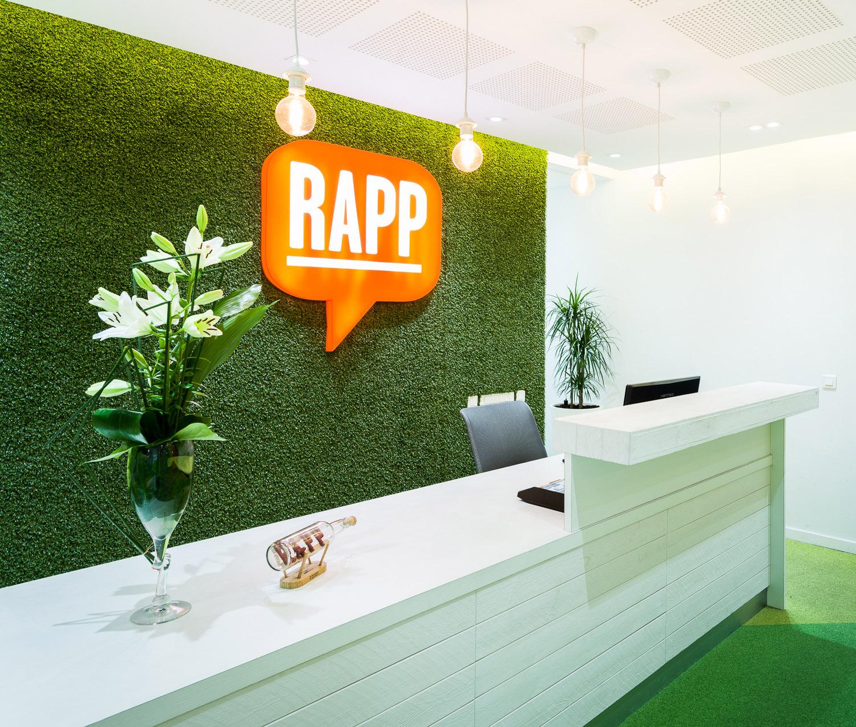 RAPP_02