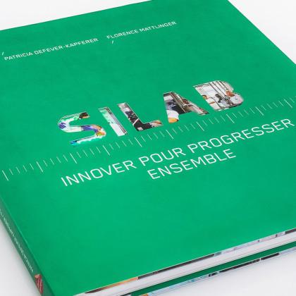 SILAB-01