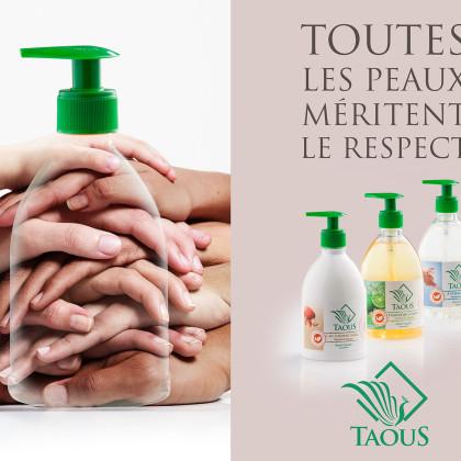 Taous-Produit