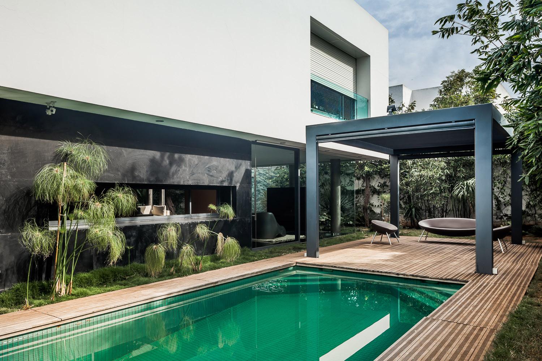 Villa_CASABLANCA_02