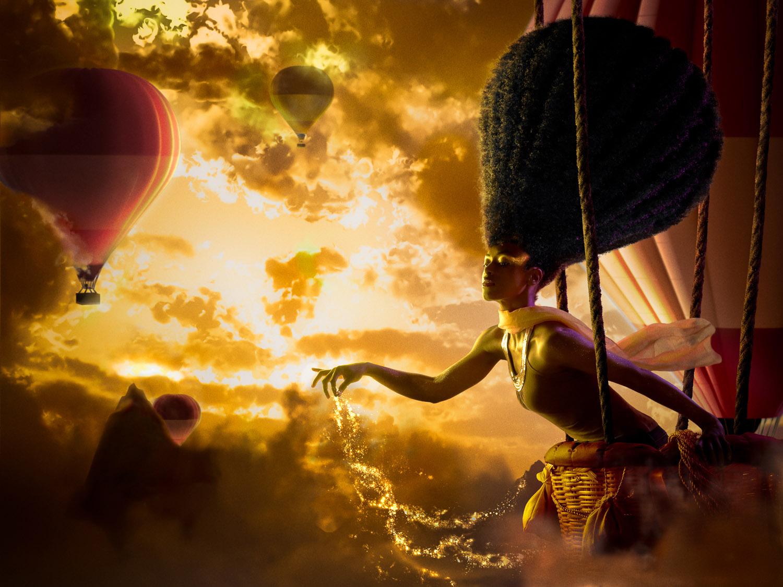 femme_montgolfiere_01