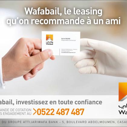 wafabail-2