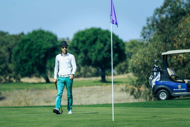 bahia golf casablanca 17